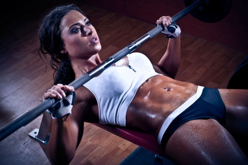 5 most overrated exercises
