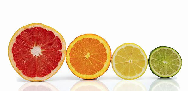 2013-02-27-5-foods-for-fresh-breath-citrus-fruits