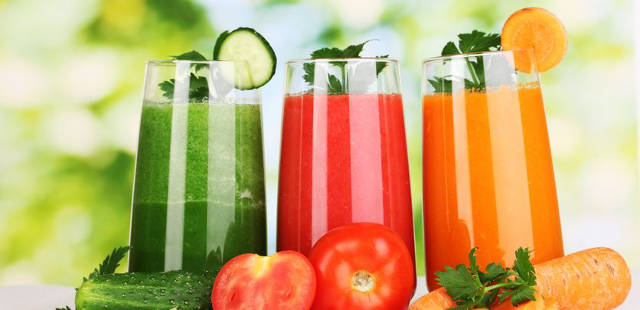 2013-04-25-8-drinks-that-make-dieting-easier-vegetable-juice