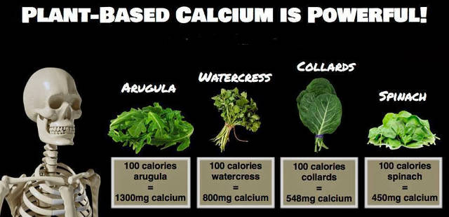 2013-05-13-foods-that-you-should-never-mix-with-popular-supplements-calcium