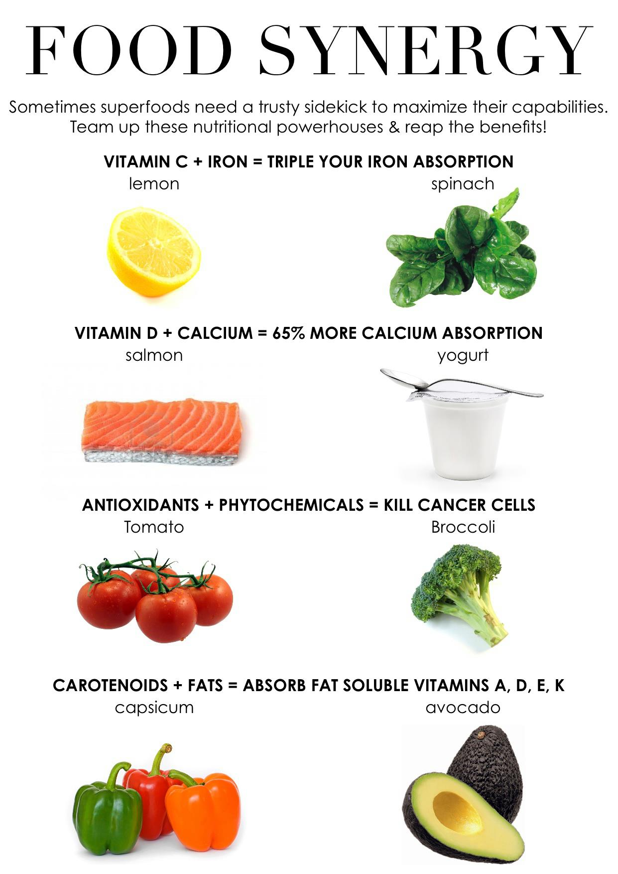 Discussion on this topic: Foods to Avoid on a Detox Diet, foods-to-avoid-on-a-detox-diet/