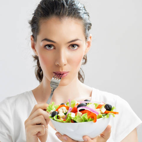 2013-10-02-5-research-proven-steps-to-eating-a-healthy-diet
