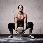 2013-10-03-crossfit-dirty-little-secret