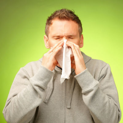 2013-10-04-the-truth-about-colds-and-flus