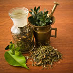 2013-10-09-top-10-herbs-for-memory