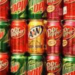 2013-10-17-quick-facts-stats-and-dangers-of-soda-pop