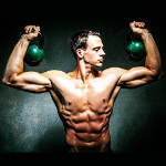 2013-10-21-strength-training-without-muscle-gain