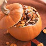 2013-10-22-health-benefits-of-pumpkin-seeds