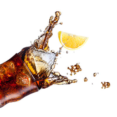 2013-10-29-10-reasons-to-give-up-diet-soda