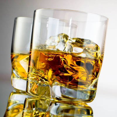 2013-11-12-is-alcohol-destroying-your-diet