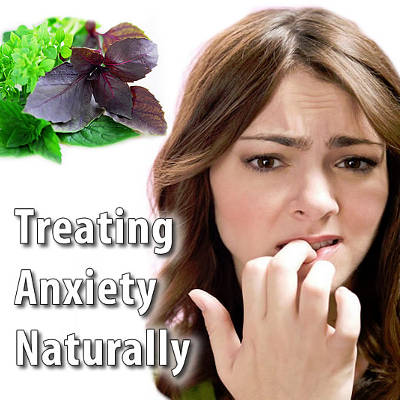 2013-11-13-natural-herbs-for-anxiety