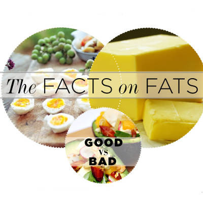 2013-11-13-saturated-fat-is-good-healthy