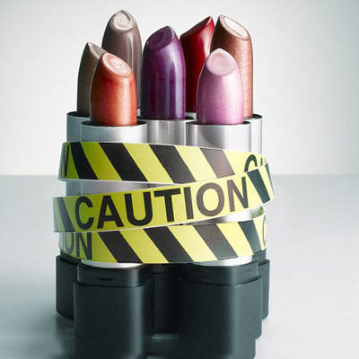2013-11-15-is-your-lipstick-full-of-toxins