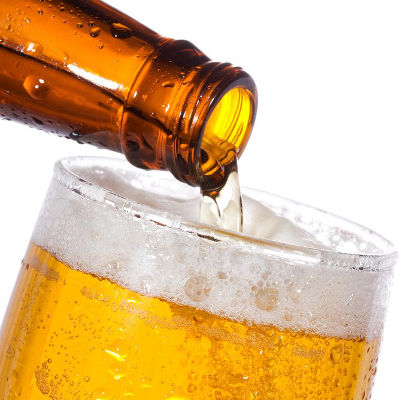 2013-11-19-fact-or-myth-alcohol-can-help-you-lose-weight