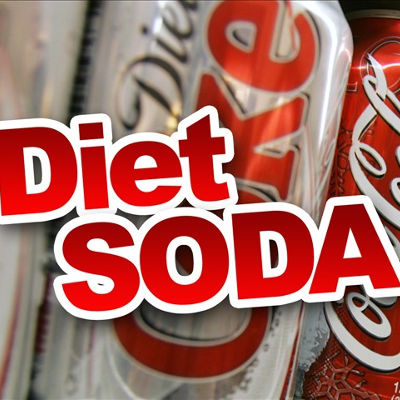 2013-11-20-diet-soda-may-compromise-your-healthy-eating-plans