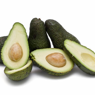 2013-11-22-using-avocados-for-weight-loss