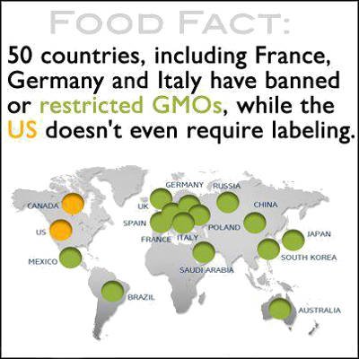 2013-11-28-food-companies-against-gmo-labeling