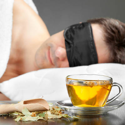 2013-12-05-best-natural-herbs-for-insomnia