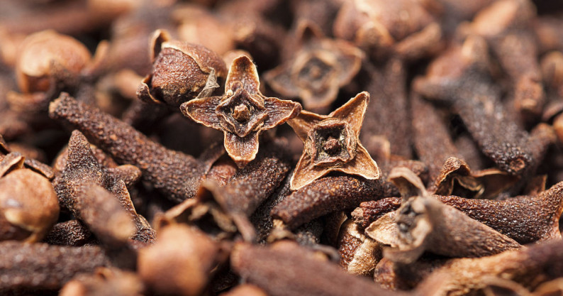 uses for cloves