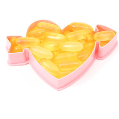 2013-12-18-omega-3-found-to-potentially-lower-risk-of-heart-arrhythmia