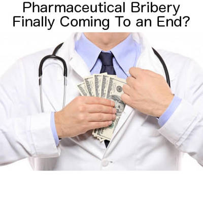 2013-12-25-glaxosmithkline-forced-to-stop-paying-doctors-to-promote-drugs-after-major-bribery-investigation2