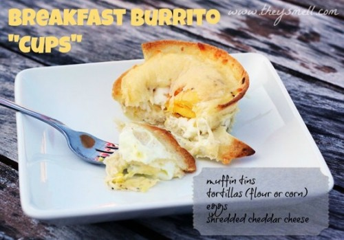 2013-12-31-Easy-Breakfast-Burrito-Cups-500x349