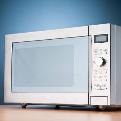 2014-01-08-what-is-microwave-cooking-doing-to-your-health