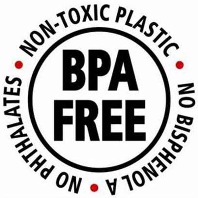 2014-01-09-4-ways-to-remove-bpa-from-the-body