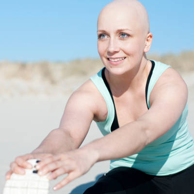 2014-01-13-4-ways-exercise-can-help-prevent-cancer