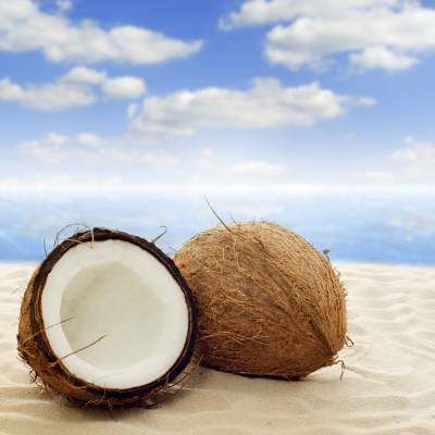 2014-01-15-boost-immunity-with-these-coconut-oil-recipes
