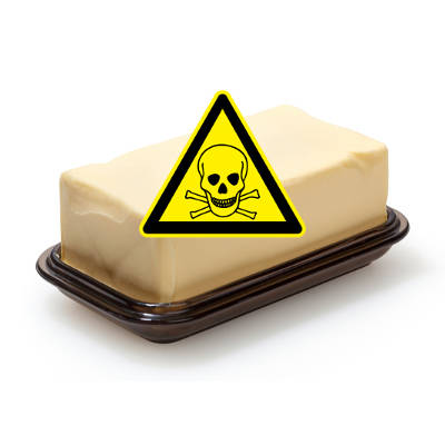 2014-01-22-is-gmo-butter-secretly-ruining-your-health