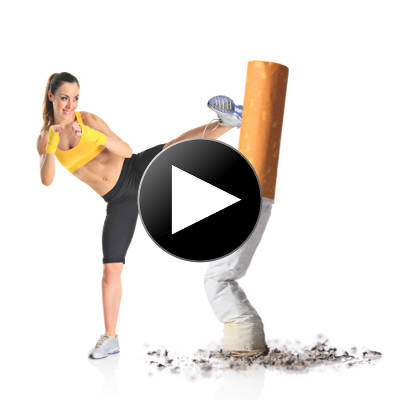 2014-01-22-is-this-the-best-anti-smoking-ad-ever