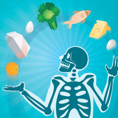 2014-01-23-6-common-foods-that-build-your-bones-and-hydrate-your-skin