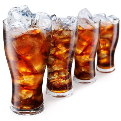 2014-02-04-two-cans-of-soda-drink-a-day-may-hurt-kidneys-study-suggests