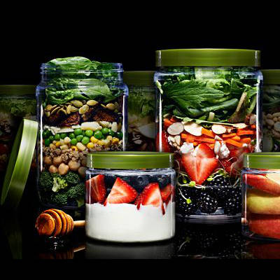 2014-02-05-natural-compound-in-fruits-and-veggies-prevents-alzheimers