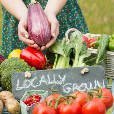 2014-02-06-organic-food-who-can-we-trust