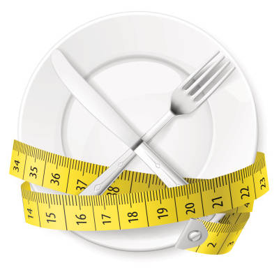 2014-02-17-the-4-worst-weight-loss-advice-you-should-ignore