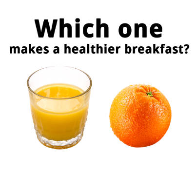 2014-02-25-orange-juice-not-as-healthy-as-you-think