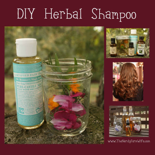 2014-02-26-5-diy-homemade-shampoo-recipes-5