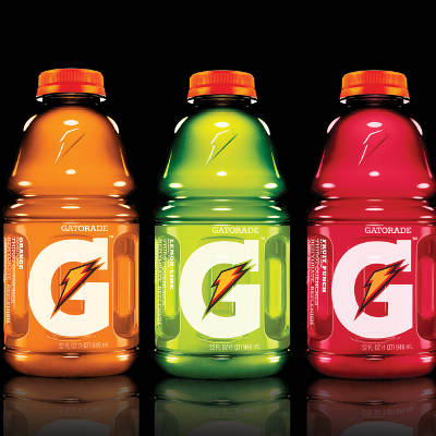 2014-03-07-5-things-you-never-knew-about-your-favorite-sports-drink