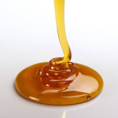 2014-03-07-is-natural-honey-really-healthy-for-you
