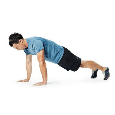 2014-03-19-unexpected-trick-helps-you-perform-burpees-with-less-pain