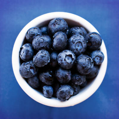 2014-03-21-5-tasty-blueberry-recipes-for-the-whole-family