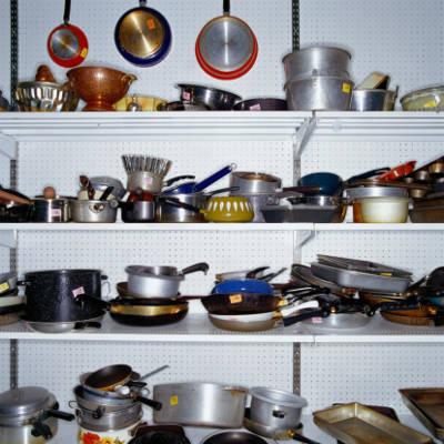 safer cookware