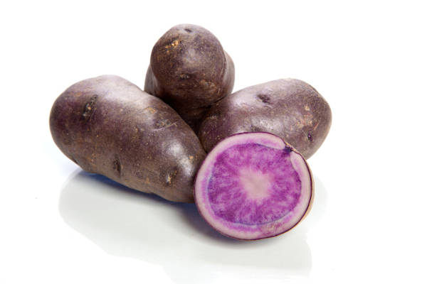 2014-04-03-8-strangest-farmers-market-veggies-that-are-good-for-you-1