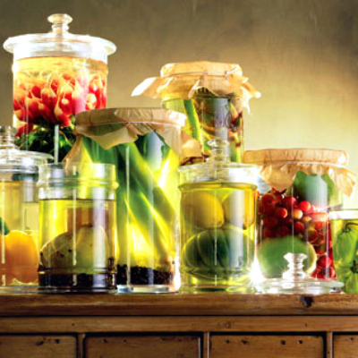 2014-04-04-how-fermented-foods-can-help-your-digestive-woes