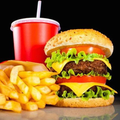2014-04-04-new-research-finds-cheeseburgers-as-bad-for-you-as-smoking