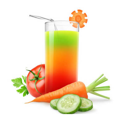 2014-04-08-top-5-weight-loss-drinks-you-need-to-try