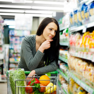 2014-04-10-dont-do-this-at-the-grocery-store-automatically-adds-more-calories