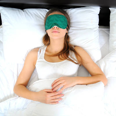 2014-04-14-5-tips-to-help-you-fall-asleep-faster